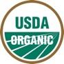 usda-organic-logo-300x300.jpg
